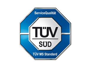 Logo_TV_SIEGEL