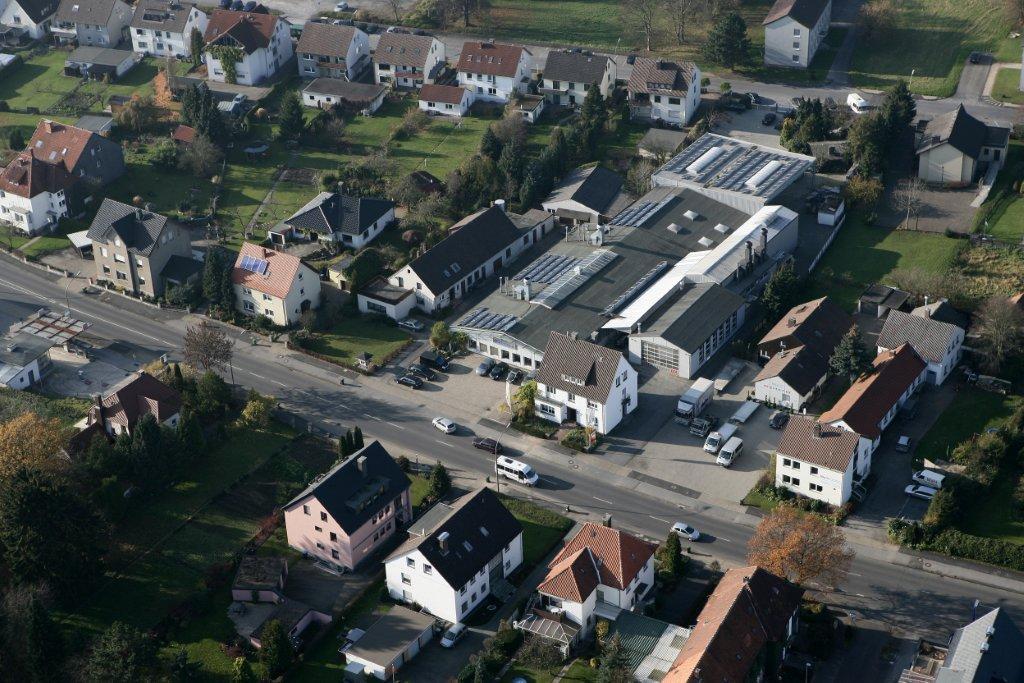 Luftbilder 2011 Nov Gerd Flieger 003