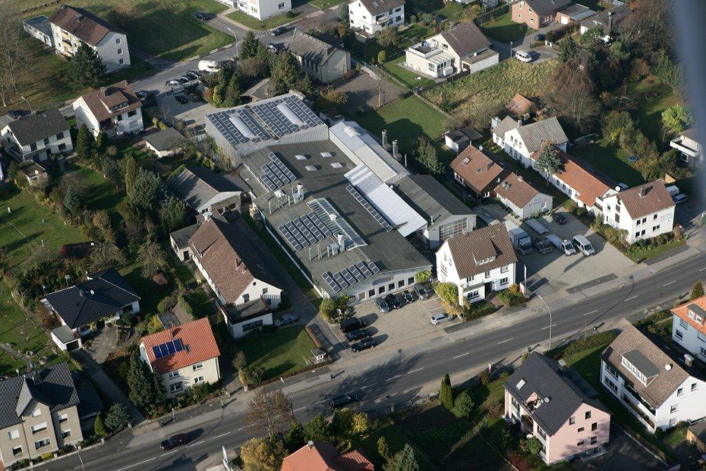 Luftbilder 2011 Nov Gerd Flieger 005