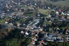 Luftbilder 2011 Nov Gerd Flieger 001