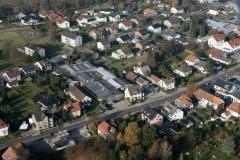 Luftbilder 2011 Nov Gerd Flieger 002