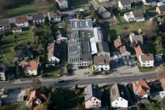 Luftbilder 2011 Nov Gerd Flieger 004