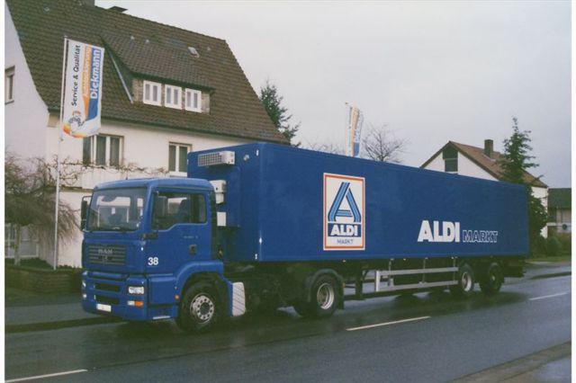 ad1013
